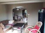 Sale House 5 rooms 160m² pernes les fontaines - Photo 4