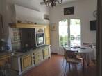 Sale House 5 rooms 152m² Entraigues-sur-la-Sorgue (84320) - Photo 5