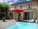 Vente Maison 3 pièces 80m² Monteux (84170) - Photo 1