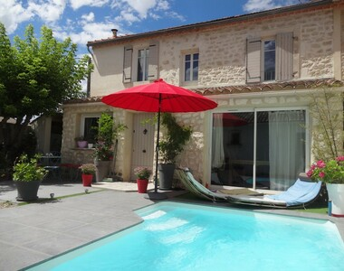 Sale House 3 rooms 80m² Monteux (84170) - photo