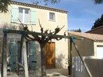 Vente Maison 4 pièces 87m² Monteux (84170) - Photo 1