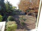 Location Maison 6 pièces 128m² Monteux (84170) - Photo 15