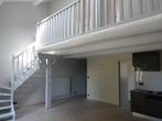 Vente Maison 4 pièces 80m² Monteux (84170) - Photo 3