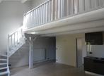 Sale House 4 rooms 80m² monteux - Photo 3