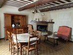 Vente Maison 4 pièces 85m² Monteux (84170) - Photo 4