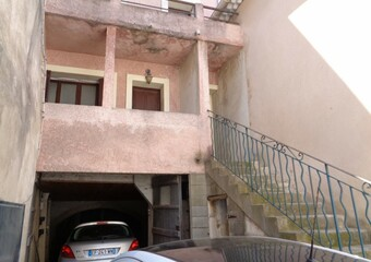 Sale House 7 rooms 170m² Carpentras (84200) - photo