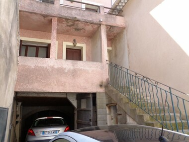 Vente Maison 7 pièces 170m² Carpentras (84200) - photo
