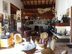Sale House 5 rooms 160m² Villeneuve-lès-Avignon (30400) - Photo 3