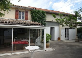 Sale House 8 rooms 230m² monteux - Photo 1