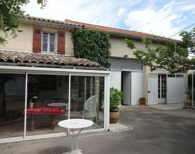 Sale House 8 rooms 230m² monteux - photo