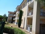 Vente Appartement 2 pièces 39m² Carpentras (84200) - Photo 2