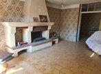 Sale House 4 rooms 97m² avignon - Photo 3