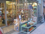 Sale Business Apt (84400) - Photo 2