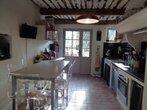 Sale House 6 rooms 135m² monteux - Photo 4