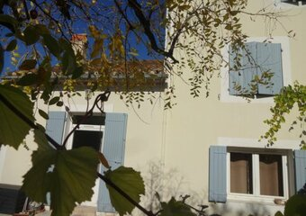 Renting House 4 rooms 116m² Monteux (84170) - Photo 1