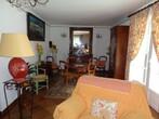 Vente Maison 5 pièces 135m² Entraigues-sur-la-Sorgue (84320) - Photo 5