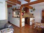 Vente Maison 4 pièces 110m² Monteux (84170) - Photo 2