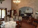 Vente Maison 3 pièces 142m² Monteux (84170) - Photo 3