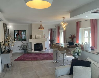 Sale Apartment 4 rooms 103m² Avignon - photo