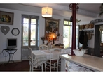 Sale House 8 rooms 180m² Monteux (84170) - Photo 4