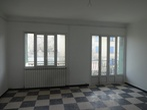 Vente Appartement 4 pièces 76m² Carpentras (84200) - Photo 3