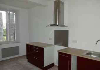 Renting Apartment 2 rooms 69m² Monteux (84170) - Photo 1