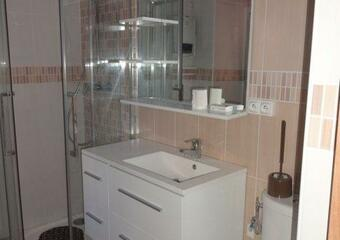 Renting Apartment 2 rooms 36m² Monteux (84170)