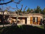 Sale House 4 rooms 85m² Monteux (84170) - Photo 10