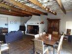 Vente Maison 4 pièces 155m² Courthézon (84350) - Photo 3