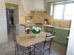 Vente Maison 5 pièces 130m² Pernes-les-Fontaines - Photo 5