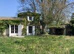 Sale House 5 rooms 145m² Saint-Saturnin-lès-Avignon - Photo 2
