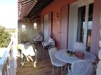 Sale House 5 rooms 160m² Vacqueyras (84190) - Photo 8