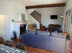 Sale House 6 rooms 130m² st pierre de vassols - Photo 5