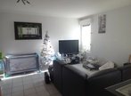 Sale Apartment 4 rooms 70m² Cheval-Blanc (84460) - Photo 1
