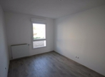 Vente Appartement 3 pièces 56m² monteux - Photo 9