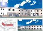 Sale House 4 rooms 82m² pernes les fontaines - Photo 1