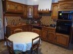 Sale House 4 rooms 110m² Carpentras - Photo 5