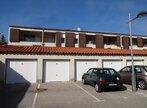 Sale Apartment 2 rooms 43m² monteux - Photo 8