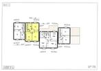Vente Maison 4 pièces 80m² Carpentras (84200) - Photo 3