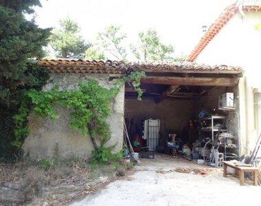 Vente Maison 1 pièce 50m² monteux - photo