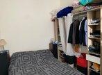 Vente Appartement 2 pièces 40m² avignon - Photo 3
