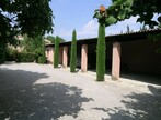 Vente Maison 12 pièces 300m² Monteux (84170) - Photo 6