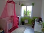 Sale House 4 rooms 75m² Monteux (84170) - Photo 6