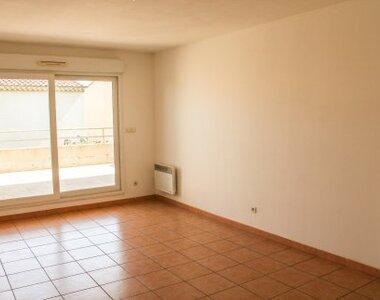 Vente Appartement 3 pièces 66m² monteux - photo