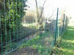 Sale Land 784m² althen des paluds - Photo 4