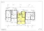 Sale House 4 rooms 85m² Carpentras (84200) - Photo 2