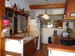 Vente Maison 4 pièces 110m² Monteux (84170) - Photo 3