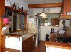 Sale House 4 rooms 110m² monteux - Photo 3