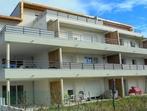 Vente Appartement 2 pièces 38m² Monteux (84170) - Photo 1