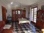 Sale House 4 rooms 105m² monteux - Photo 2